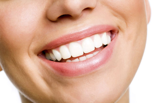 Teeth Stain Beautiful Smiles CA 95695-2986